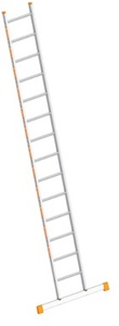 Layher TOPIC Single ladder wide Art nr: 1054-xxx